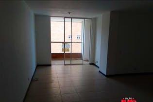 Apartamento en venta en La Pilarica de 82m² con Balcón...