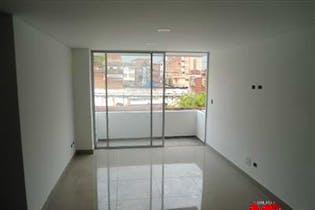 Apartamento en venta en Bolivariana 57m² con Balcón...