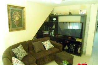 Casa en Venta en Barrio Antioquia, Con 3 habitaciones-120mt2