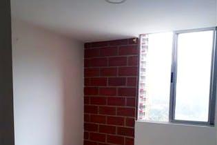 Apartamento en venta en Fontidueño de 2 hab. con Gimnasio...