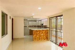 Apartamento en Venta en Belén Centro, Con 3 Habitaciones-96mt2