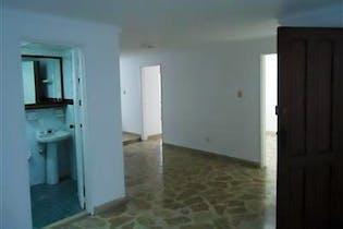 Apartamento en Venta en Bolivariana, Laureles- Con 3 Habitaciones-108mt2