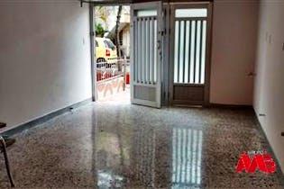 Casa en Venta en Picacho, Con 5 habitaciones-148mt2