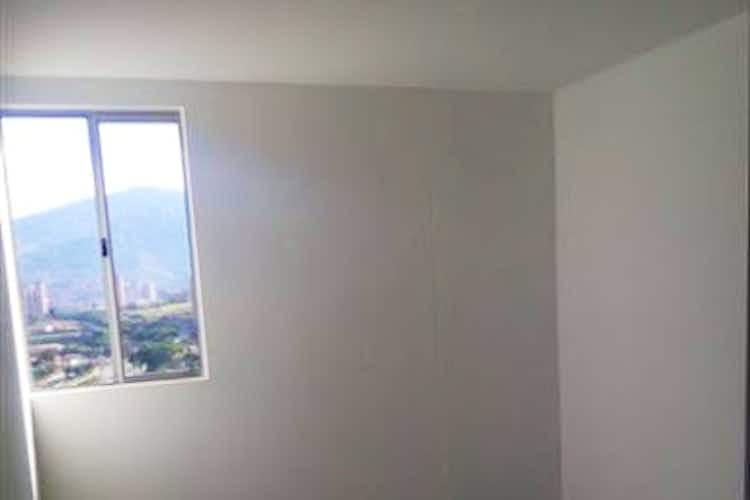 Portada Apartamento en Venta en Navarra-Bello con 54mt