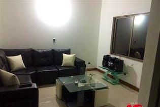 Apartamento en Venta en Moravia, Aranjuez. Con 3 Habitaciones-150mt2