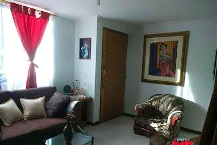 Portada Casa en Venta en Belen El Rincón, Con 3 habitaciones-1110mt2