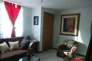 Casa en Venta en Belen El Rincón, Con 3 habitaciones-1110mt2