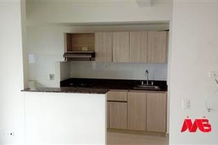 Apartamento en venta en Conquistadores 90m² con Piscina...