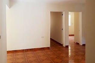 Casa en Venta en Córdoba, Con 4 Habitaciones-149mt2