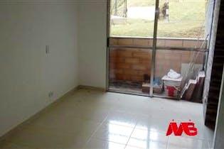Apartamento en venta en Pajarito con acceso a Piscina