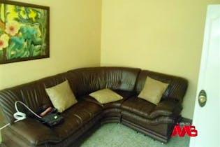 Casa en Venta en Las Acacias, Con 4 Habitaciones-120mt2