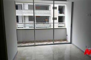 Apartamento en venta en Los Almendros 87m²