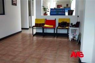 Casa en Venta en Belén Centro, Con 3 habitaciones-144mt2