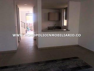 Condominio Mucura, casa en venta en Casco Urbano Sopetrán, Sopetrán