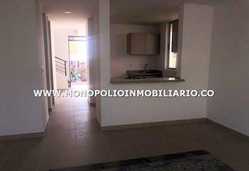 Casa en venta en Sector Sopetran Antioquia, Con 3 Habitaciones, 110mt2