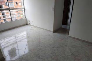 Apartamento en venta en Pajarito 50m² con Piscina...