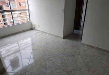 Pajarito, Medellín