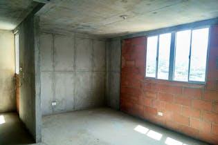 Apartamento en venta en Navarra con acceso a Gimnasio
