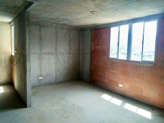 Arboleda Del Campo, apartamento en venta en Navarra, Bello