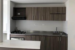 Apartamento en venta en Campo Amor con Gimnasio...