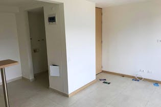 Apartamento en Venta en Bello, La Cumbre, Con 3 habi6taciones-66mt2