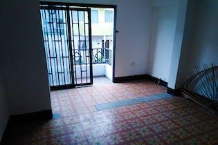 Casa en Venta Barrio Villa Hermosa, Con 5 habitaciones-170mt2