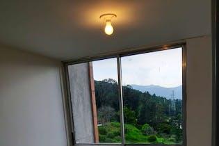 Apartamento en venta en Loreto 37m² con Balcón...