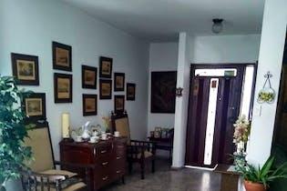 Casa en venta en Calazans de 287 mts cinco habitaciones