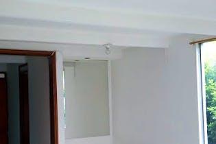 Apartamento en venta en Calasanía de 50m²