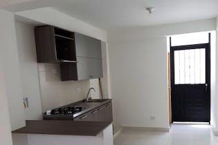 Apartamento en venta en Manrique Central No. 1 de 120m²
