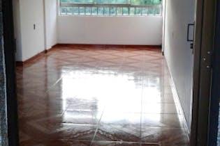 Apartamento en venta en Santa Bárbara Occidental, 68m² con Piscina...