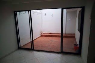 Casa en venta en Belén Centro 165m²
