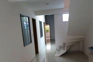 Apartamento en venta en Manrique Central No. 1 de 4 hab.