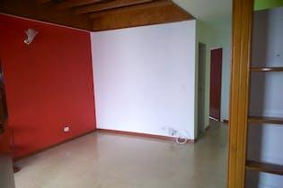 Apartamento en venta en Universidad Medellín con Balcón...
