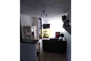 Apartamento en venta en Boston de 2 hab. con Zonas húmedas...