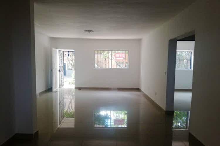 Portada Casa en venta en San Javier de 150m2