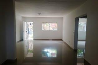 Casa en venta en San Javier 150m²