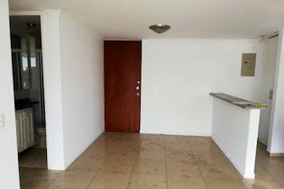 Apartamento en venta en Cuarta Brigada 87m² con Gimnasio...