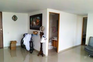 Apartamento en venta en La Ferrería de 2 habitaciones