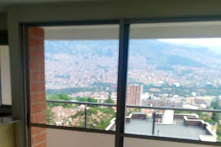 Portada Apartamento en venta en La Pilarica de tres alcobas