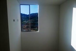 Apartamento en venta en Pajarito de 3 hab. con Gimnasio...