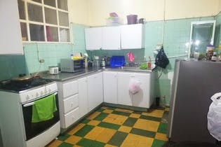 Casa en Venta en Caicedo, Con 4 habitaciones-172mt2