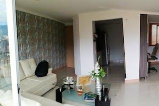 Apartamento en venta en Pan De Azúcar, 89m² con Piscina...