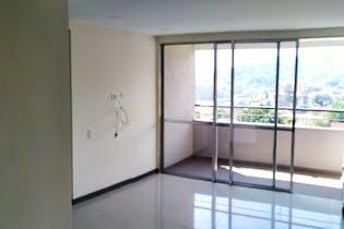 Apartamento en venta en Las Brisas de 52m² con Piscina...
