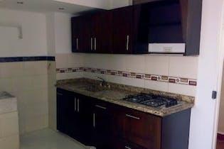 Apartamento en venta en Cucaracho con Piscina...