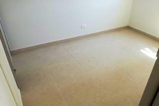 Apartamento en venta en Prado 45m²