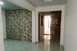 Casa en venta en Artex, 87m²