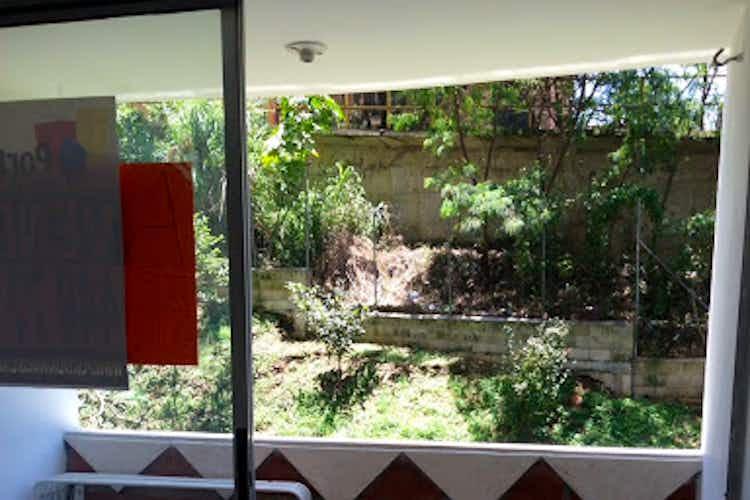 Portada Apartamento en Venta Robledo, Con 2 habitaciones-43mt2
