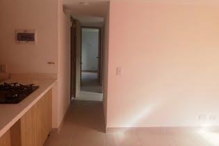 Apartamento en venta en La Cumbre, 50m² con Gimnasio...