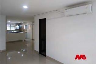 Casa en venta en Naranjal de 204m²
